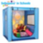 safespace-school-home.jpg