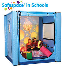 safespace-school-home.jpg