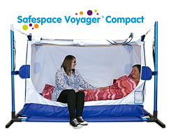 product-image-voyager-compact-min.png