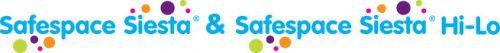 logo-safespace-siesta-safespace-siesta-h
