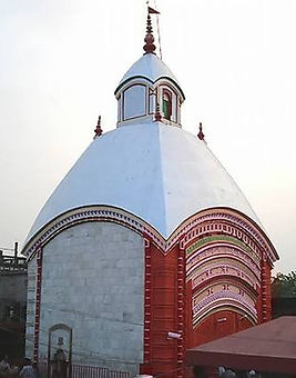 Tarapith,Tara Ma, Tarapith, Tara Devi, Ma Tara