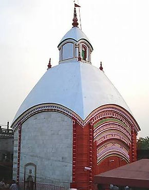 Tarapith Temple|Tarapith|Tarama|Tarama History