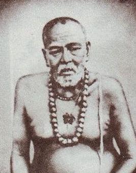 Bamdev, Bamakhepa, Atla Village, Ma Tara's Son