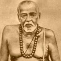 Bamdeb, Bamakhepa,Bamdeb Chattopadhyay,Atla Village son,Tara Mata's son,Great Tarapith Tantric,Tarapith Siddhapurus