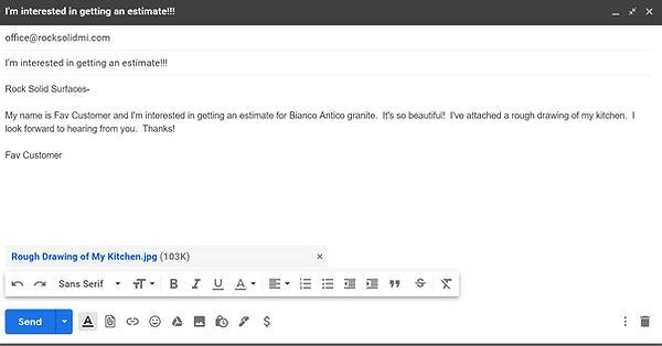 Email Screenshot.jpg