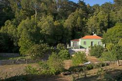 Rent a house Sintra