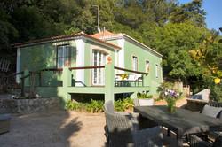 Restaurant in Sintra
