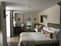 Luxurious Hotel Portugal