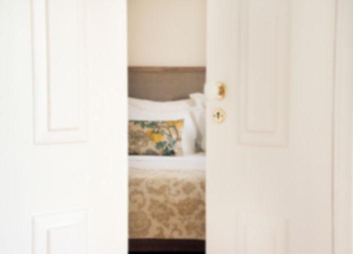 Palace Hotel Sintra