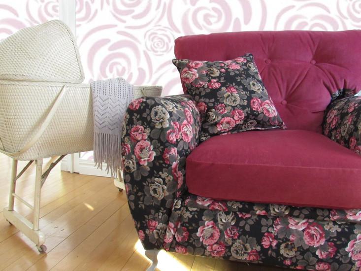 fauteuil fleuri final.jpg
