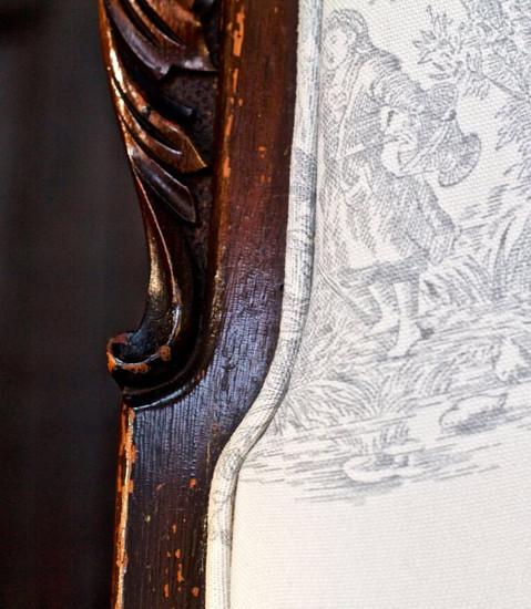 chaise final 111.jpg