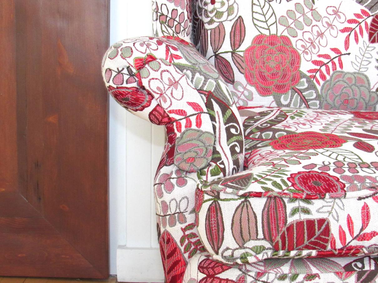 fauteuil Marjo gros.png
