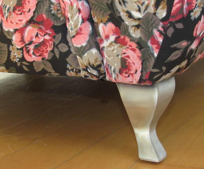 fauteuil fleuri patte.jpg