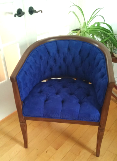 chaise bleue2a.png