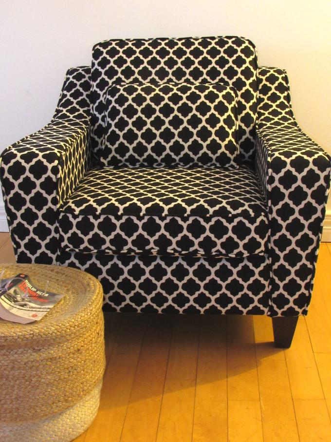 fauteuil Caro 1.jpg