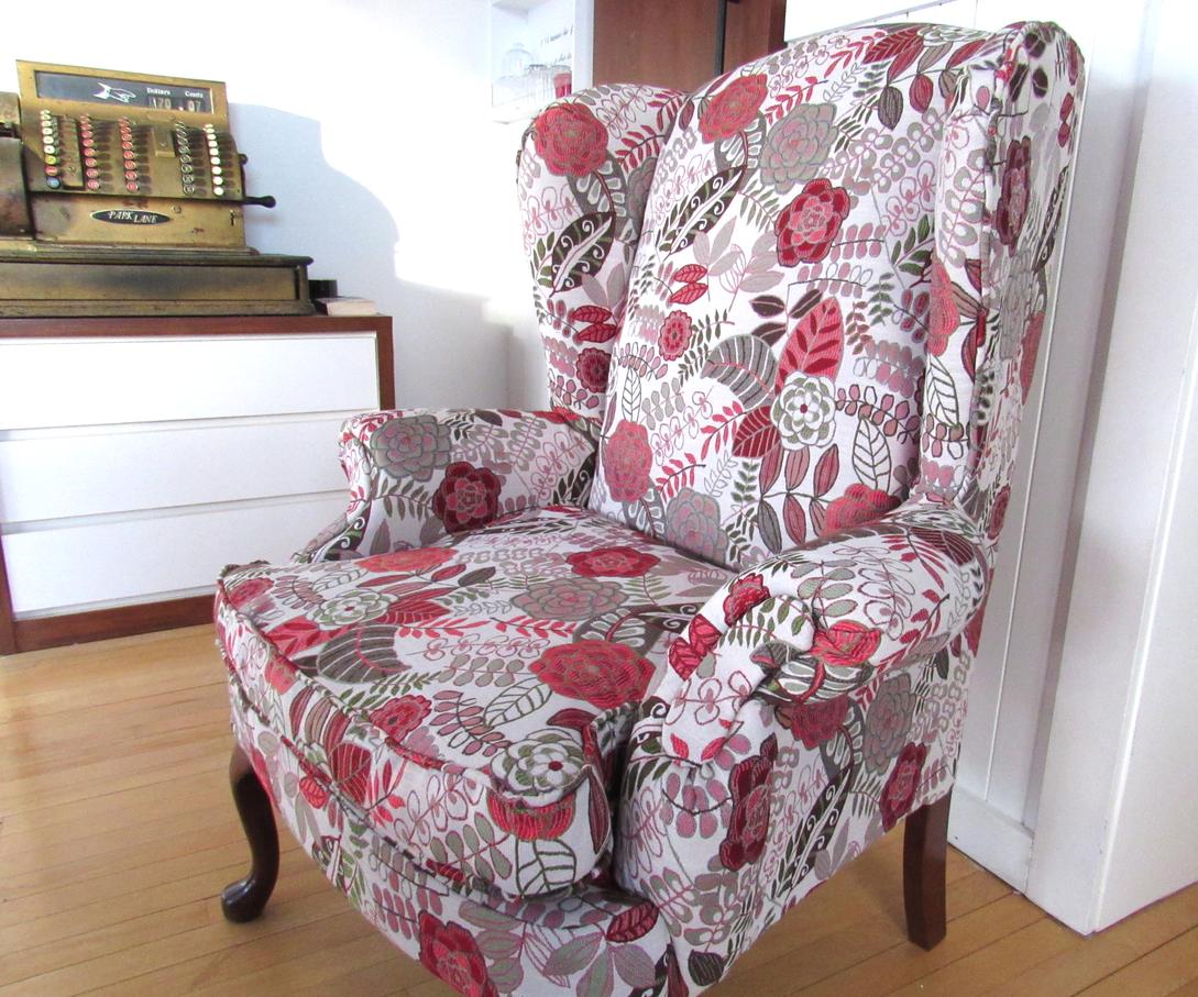 fauteuil Marjo.png