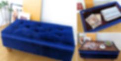 pouf bleu final3.jpg