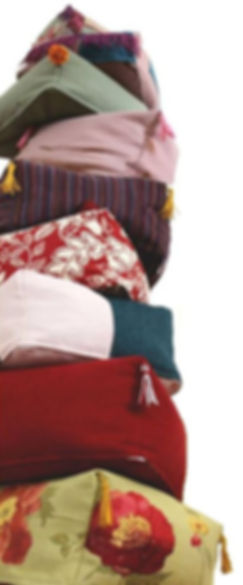 décoration, enfants, chambre, cadeau, design, pouf