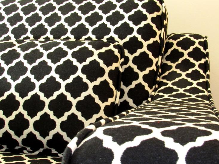 fauteuil Caro 3.jpg