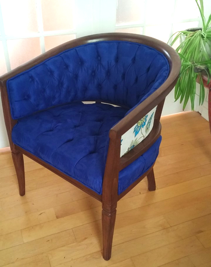 chaise bleue3a.png