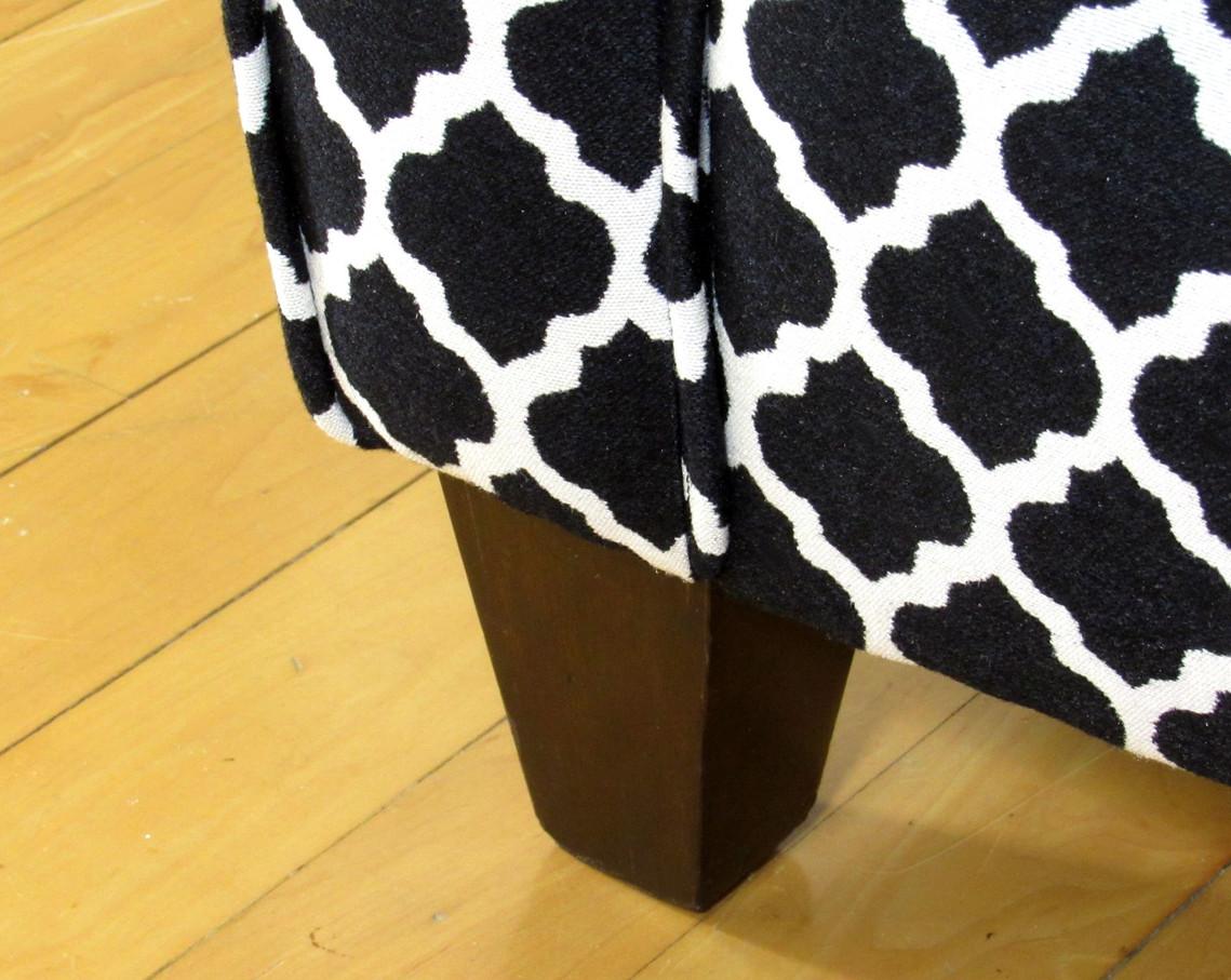 fauteuil Caro 2.jpg