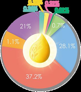 %E8%B3%87%E7%94%A2%208_edited.png