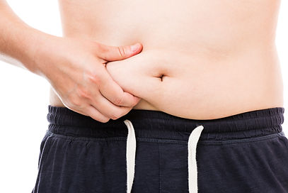 Metabolic Disease. iStock-826767860.jpg