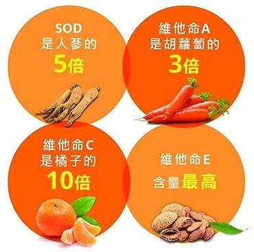 10x vitamins CN.jpg