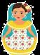 guanaquita doll.png