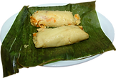 TAMALES POLLO.png