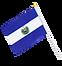 salvador flag.png
