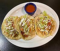 tacos#1.png