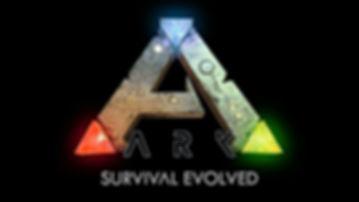 ark_survival_evolved_logo.jpg