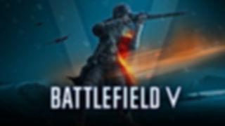Battlefield-5-Free-Download.jpg