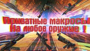 p1_2693307_6f177df7.jpg