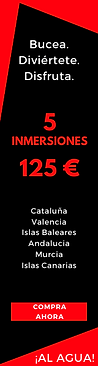 5_inmersiones_125_€.png