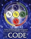 le-code-chaque-chiffre-de-votre-date-de-