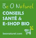 logo_FB_BEONATUREL.jpg