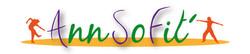 Etude 2 logo AnnSofit