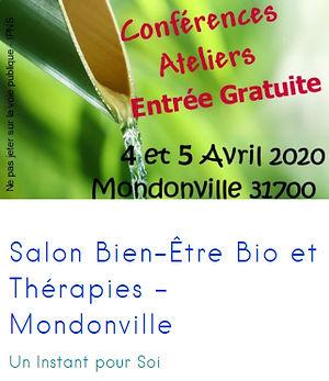 mondoville_salon_bien_etre.jpg