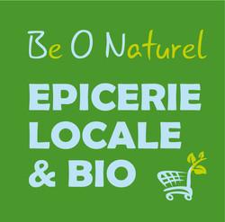 logo_FB_BEONATUREL_vert