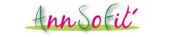 Etude 1 logo AnnSofit