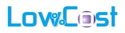 LogoLowcost