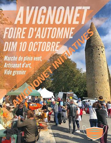 Foire-d-Automne-2021-d-Avignonet.jpg
