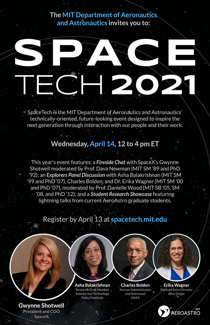 SpaceTech2021_Flyer (3).jpg