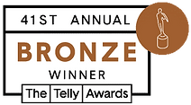 bronze telly.png