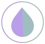 purple-green icon.jpg