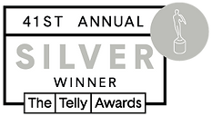 silver telly.png