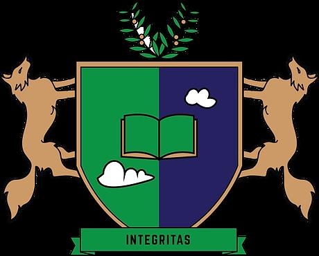 Crest, Integritas.png
