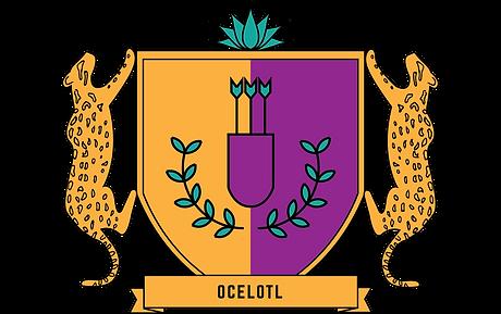 Crest, Ocelotl.png